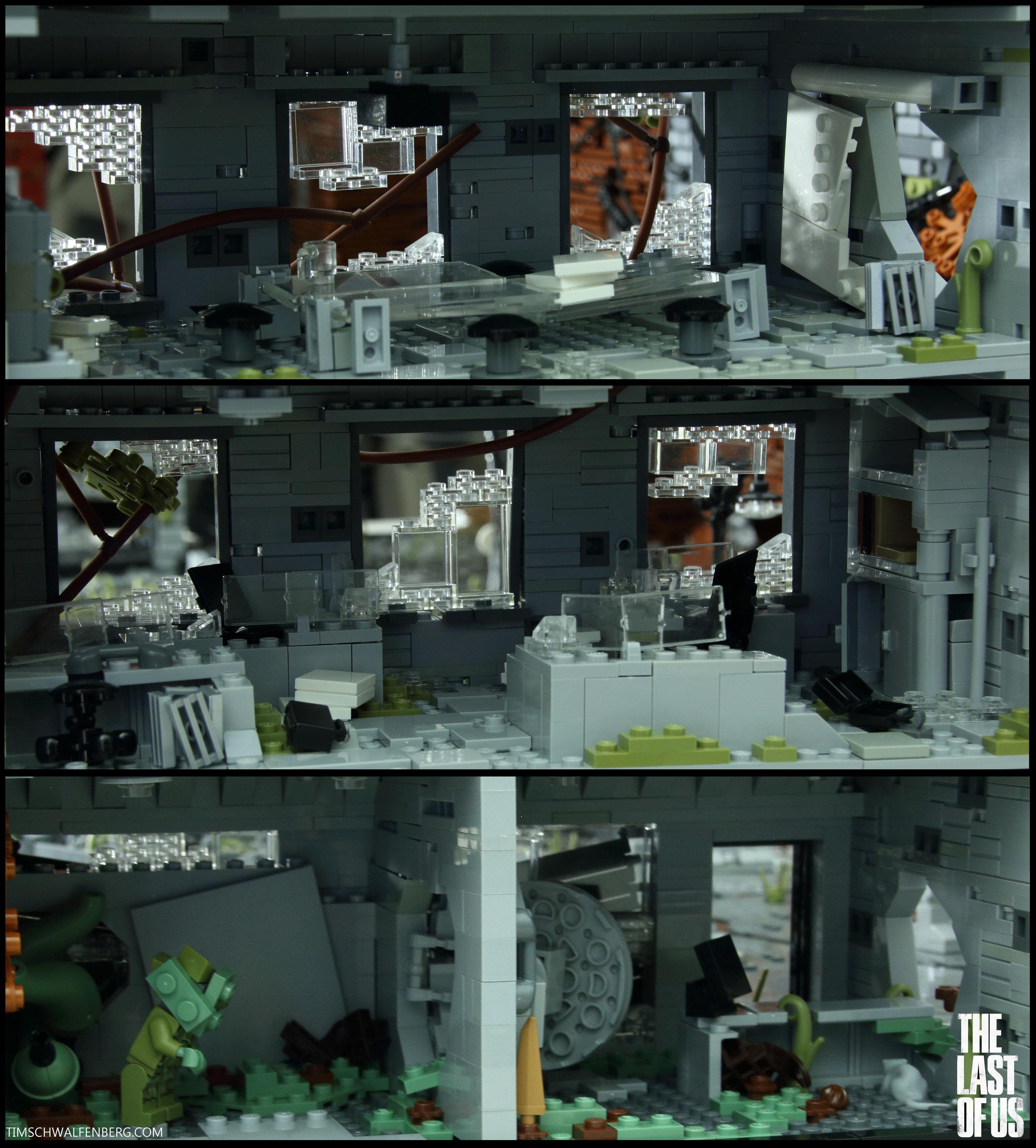 Building 6 Interior.JPG