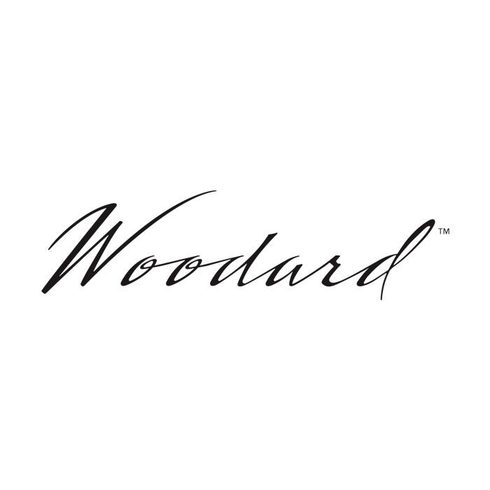 Woodard-Logo.jpg