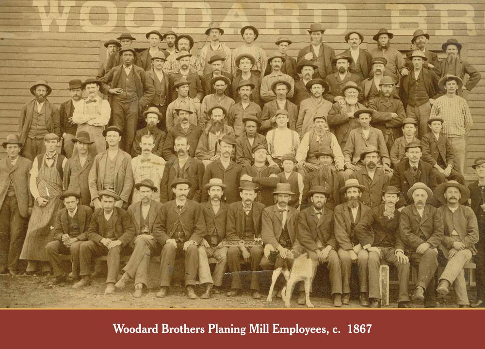 Woodard-32x23-Employee-Photo-2B.jpg