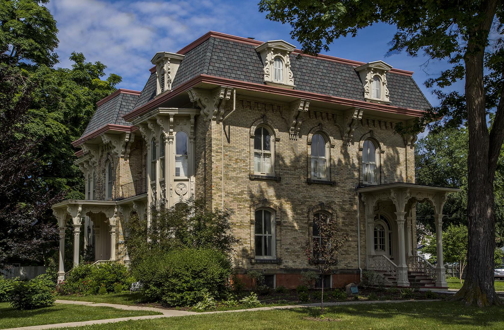 1 House 6 (front shot) 2.jpg