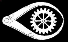 mem-logo-notitle2.png