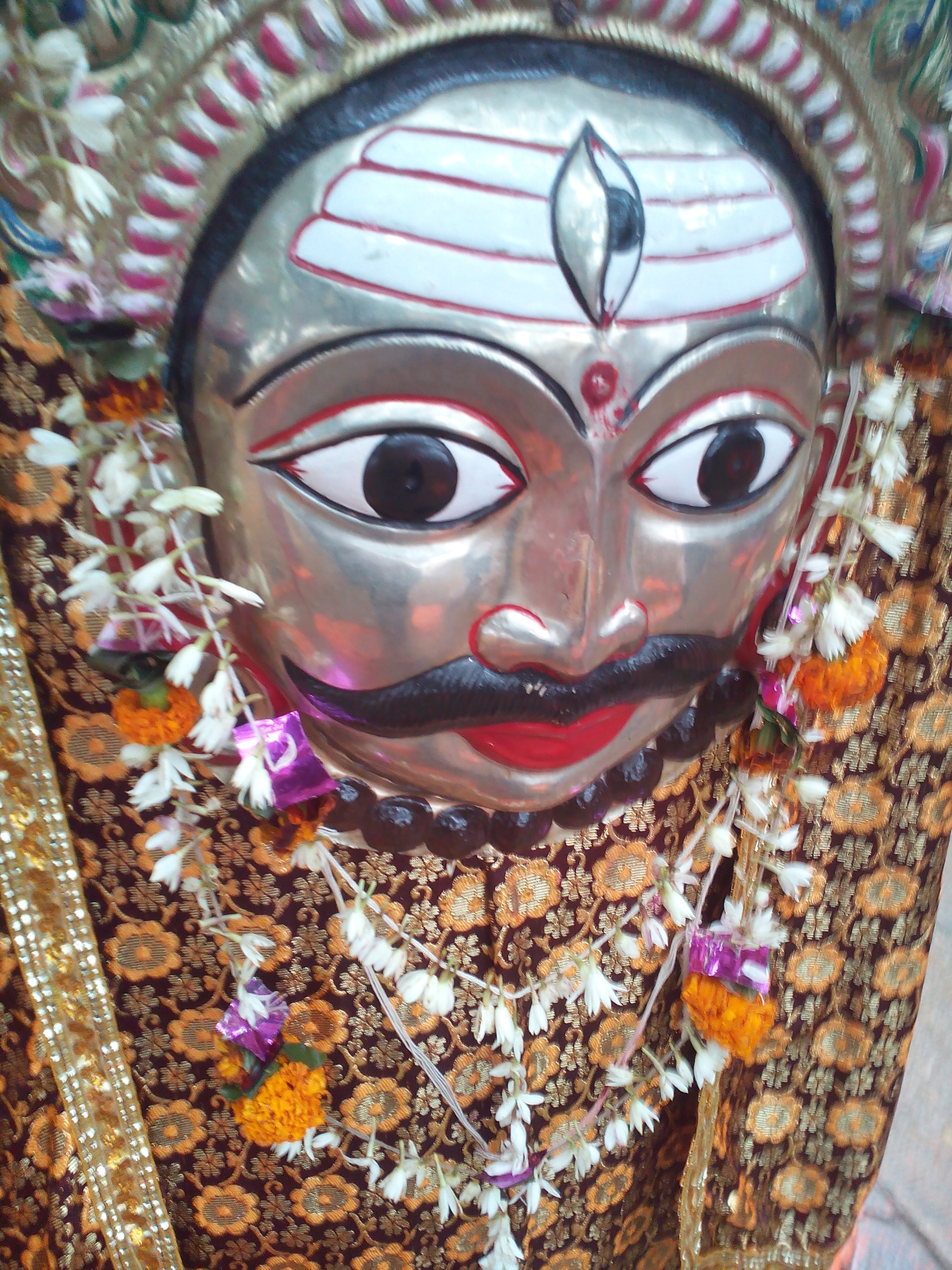 goddess_shri_bhairavi_devi_hi68.jpg