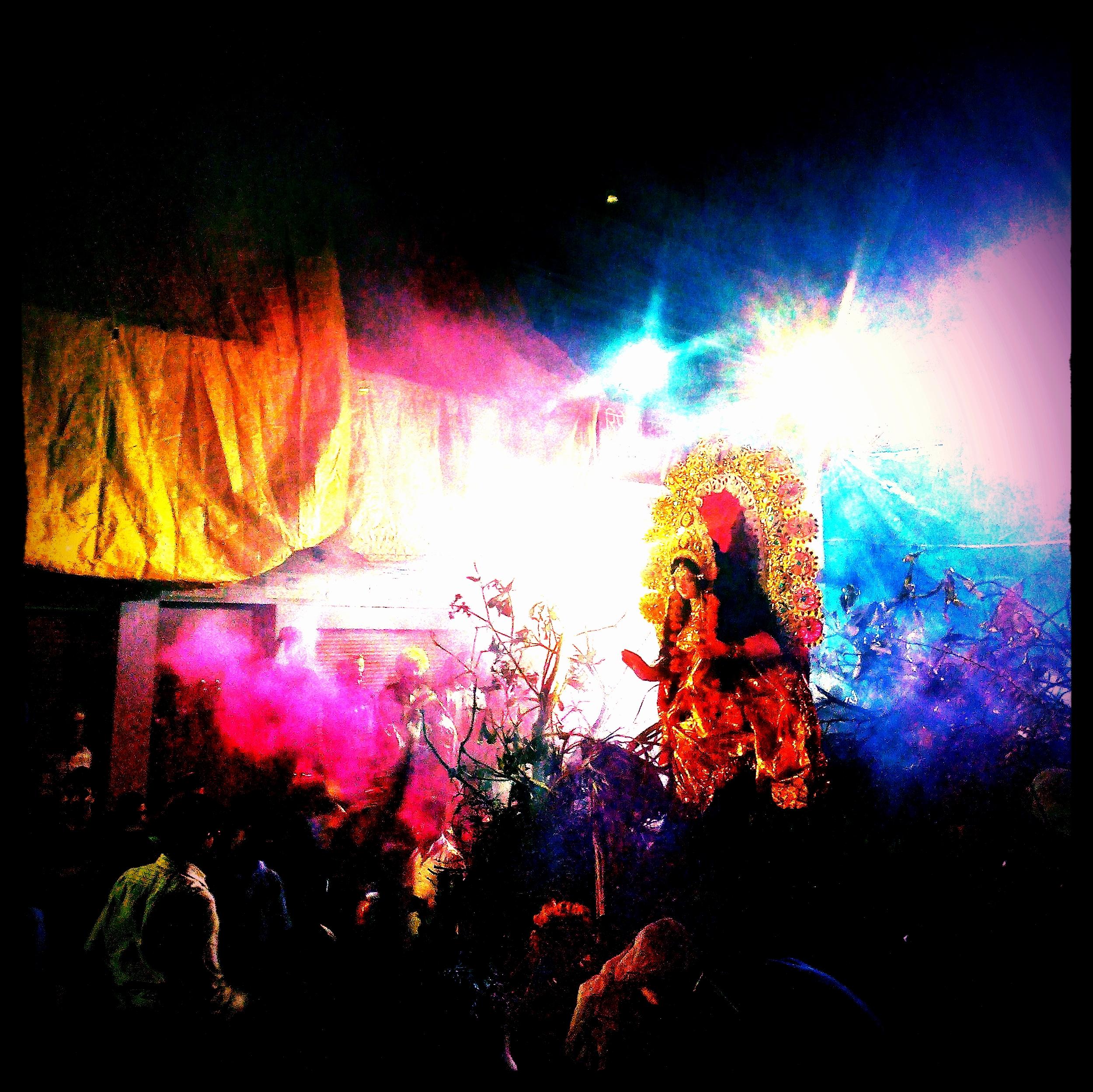 Banaras Festival