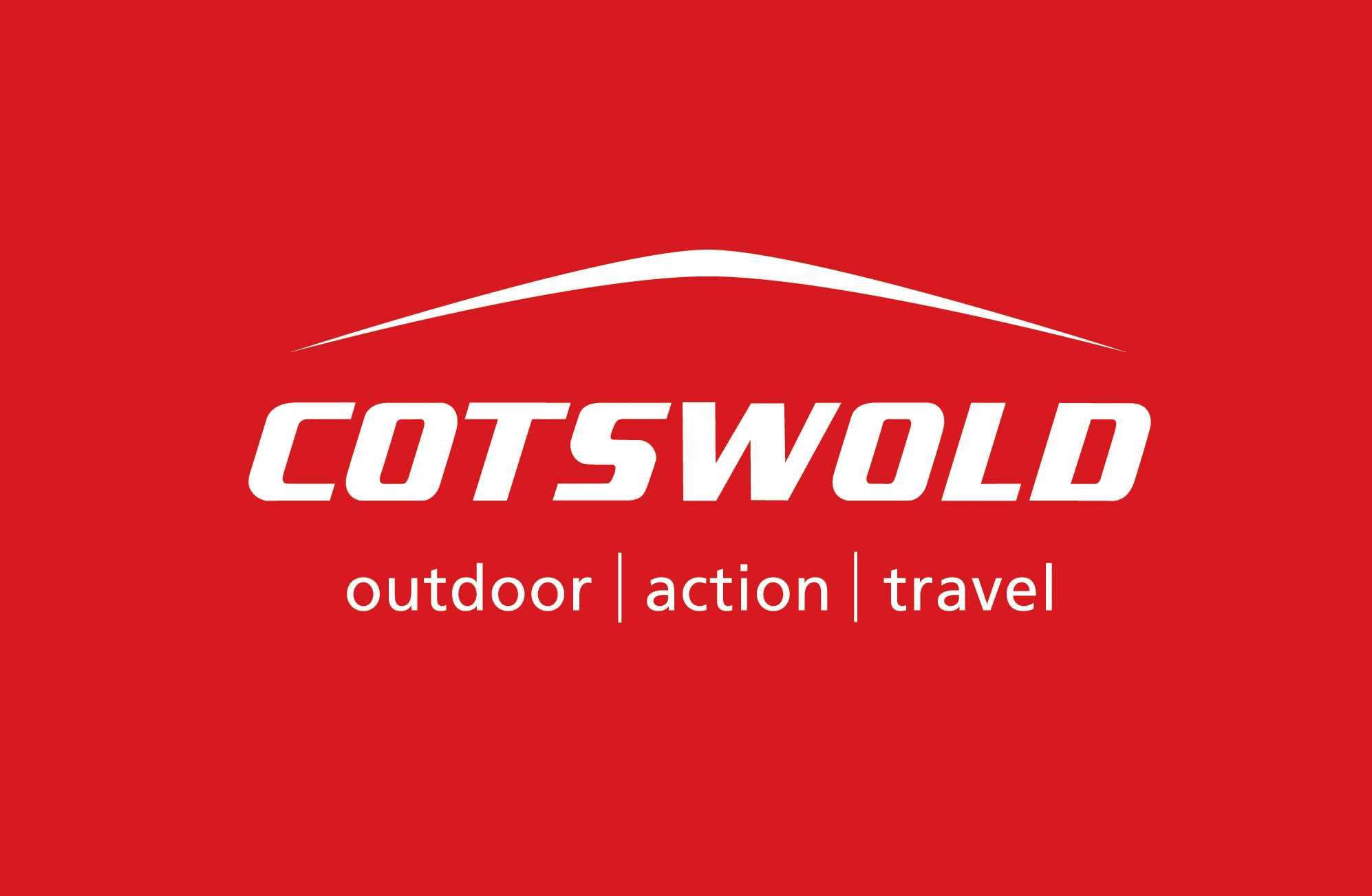 cotswold-outdoor-logo.jpg