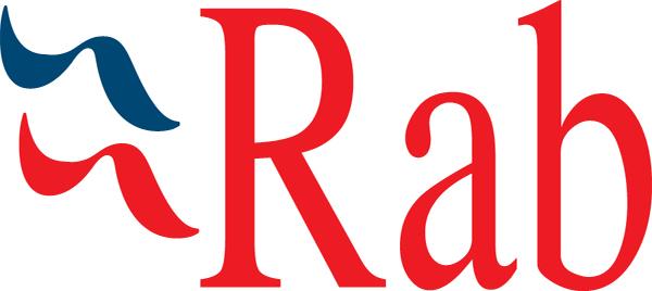 Logo+RAB.jpg