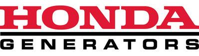 HondaGenerators-logo.jpg