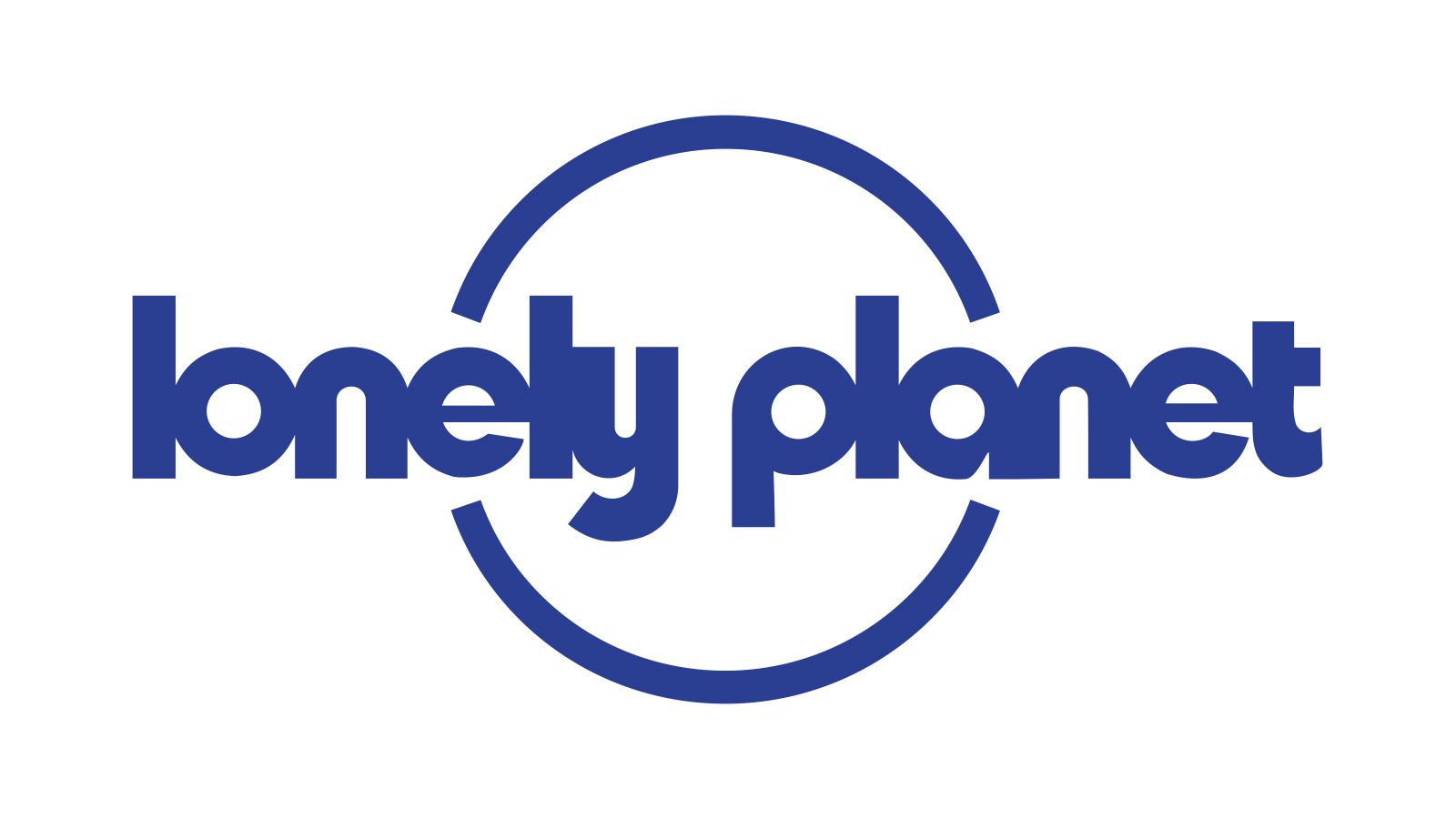 Logo_Lonely_Planet.jpg