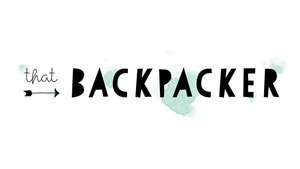 Logo_Backpacker[1].jpg