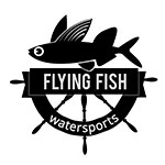flyingfish-watersports.jpg