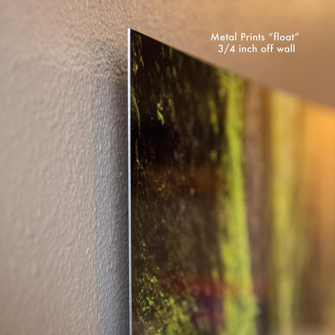 blaine-bethany-prints-04.jpg