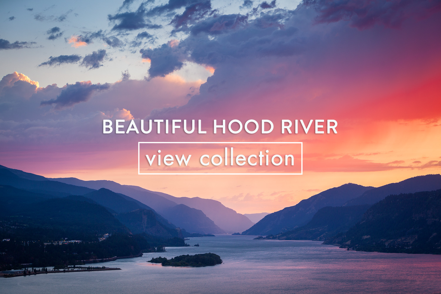 beautiful-hood-river-button.jpg
