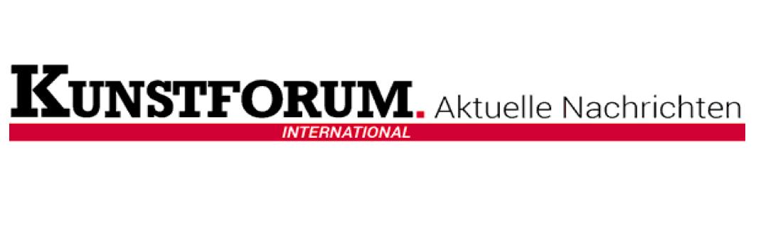 kunstforum2.png