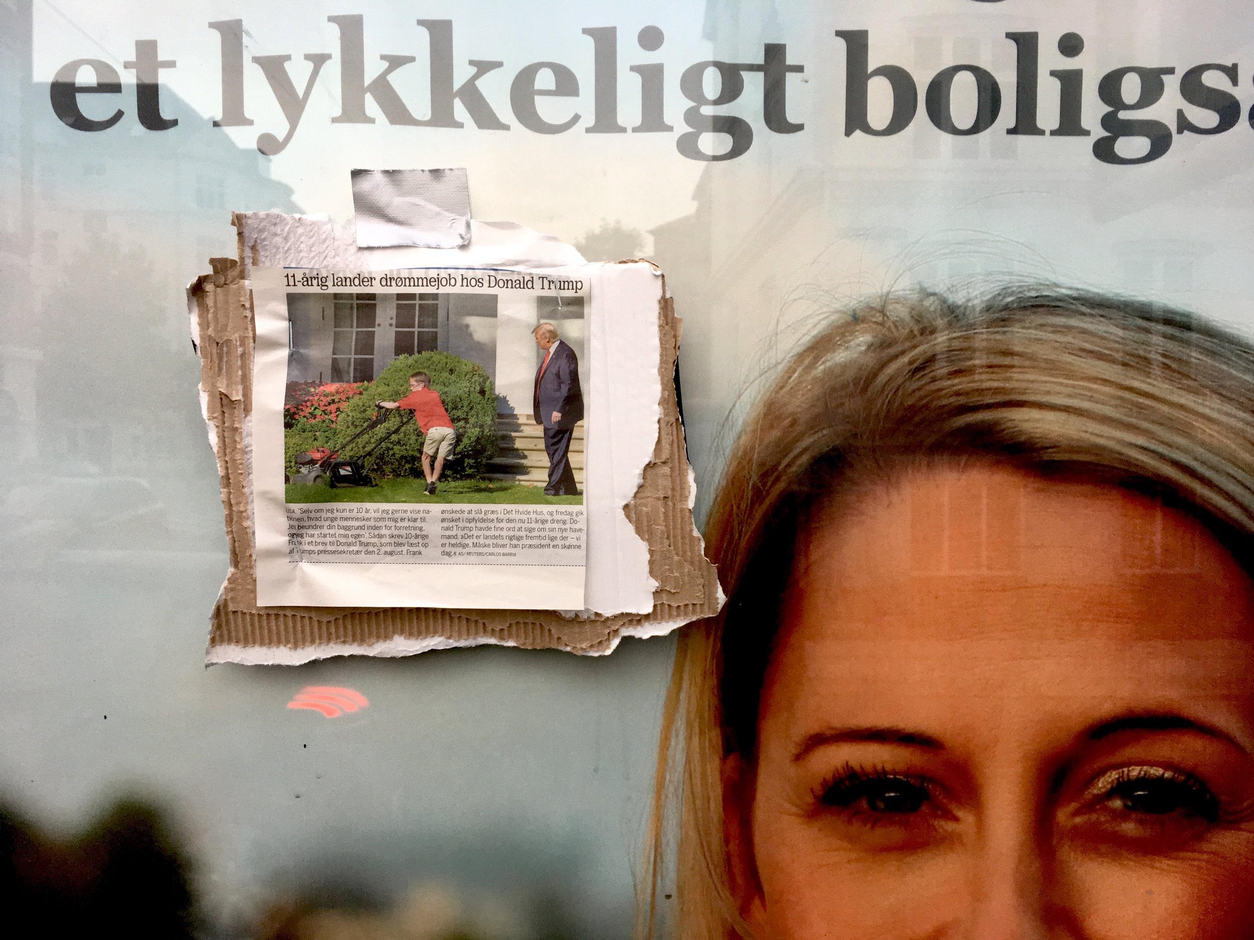 copenhagen-ultrcontemporary-biennale--18-sept-2017_37318563245_o.jpg