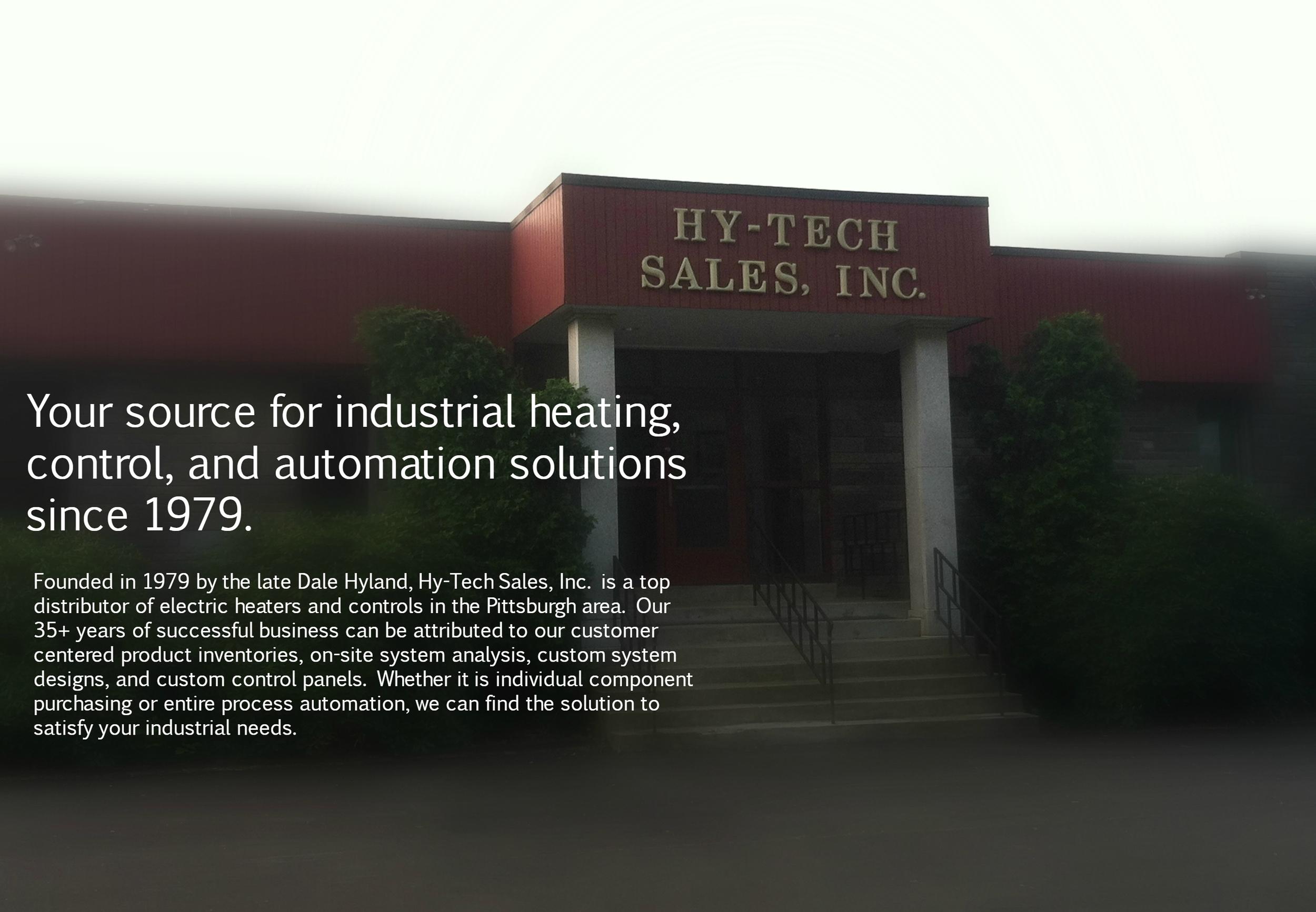 hy-tech building pic3.jpg