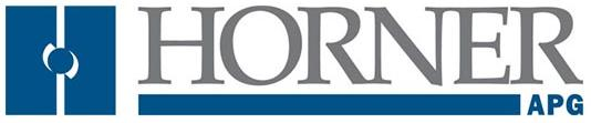 Horner logo.jpg