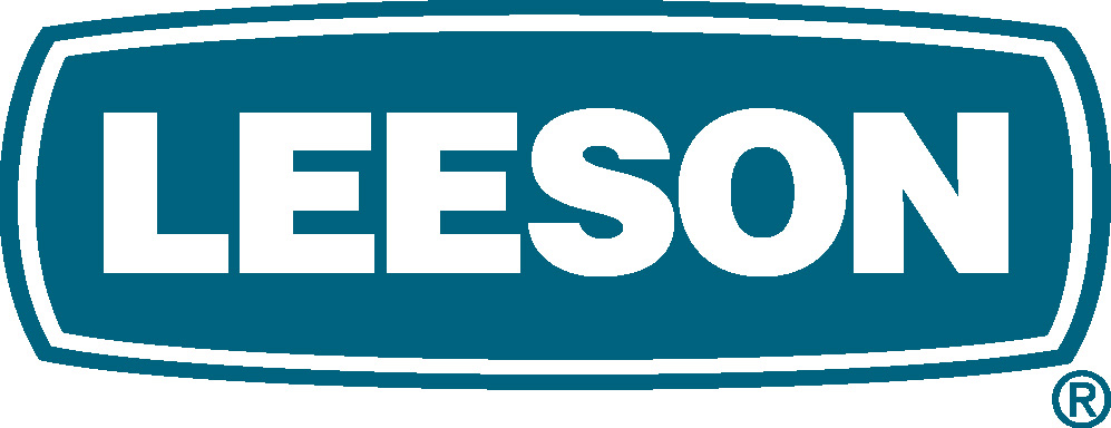LEESON Logo.jpg