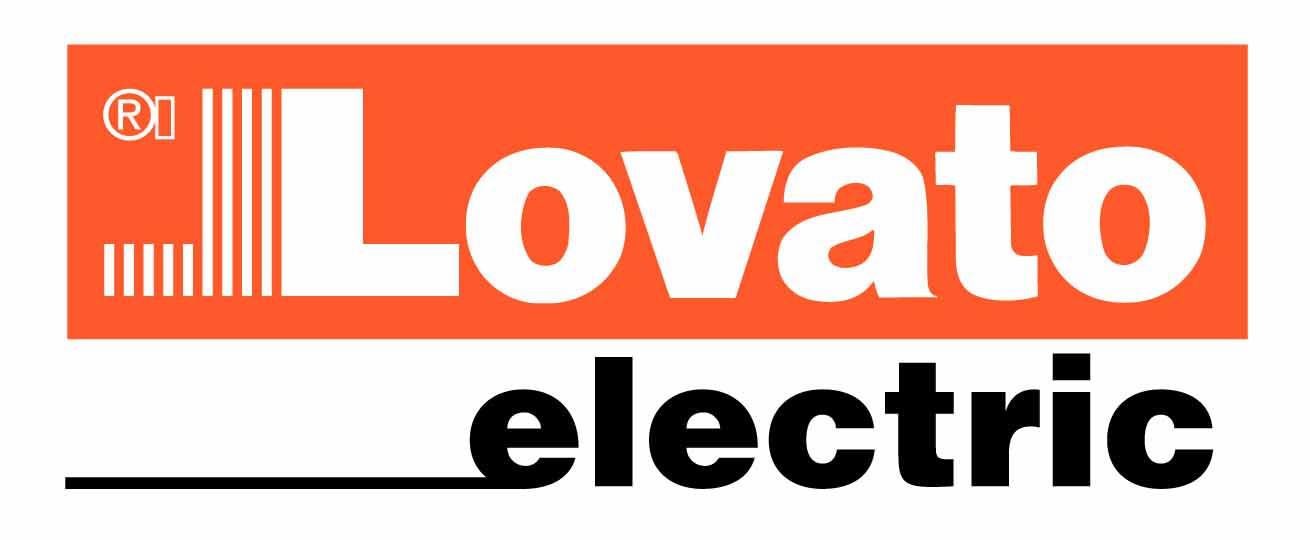 lovato_logo23.jpg