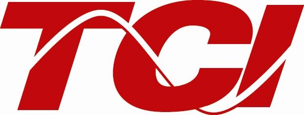 TCI (1).jpg