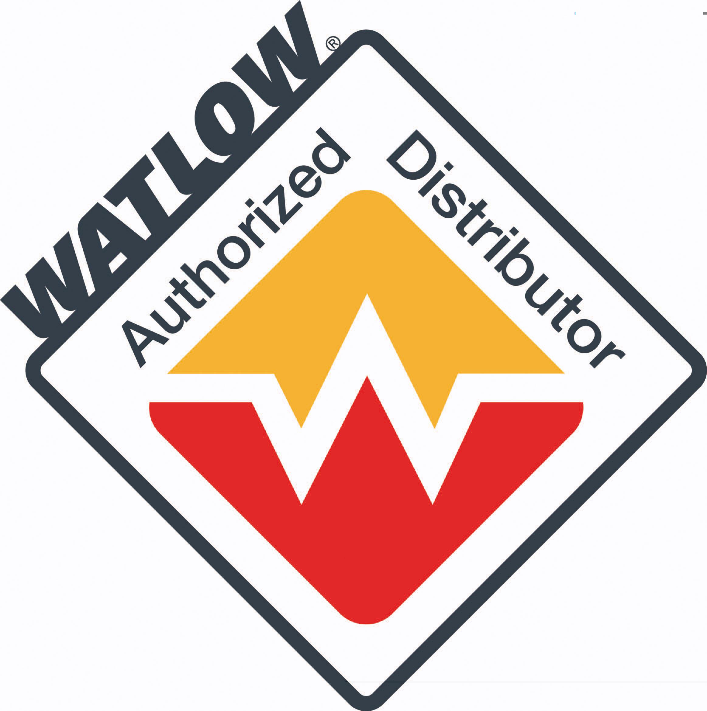 Watlow Distributor Logo_3color.jpg