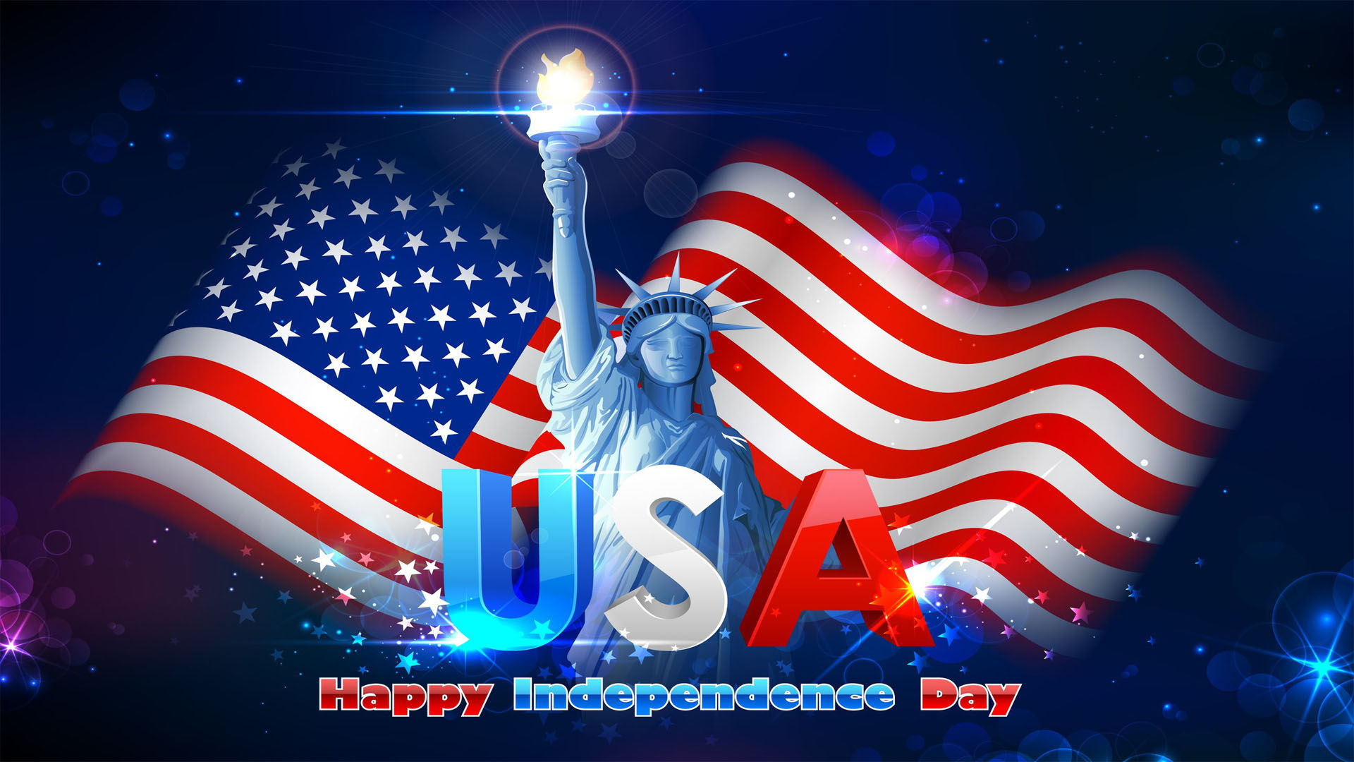 268506-Happy-Independence-Day.jpg