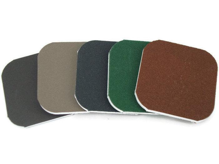 Micro Mesh Sanding Pad Set