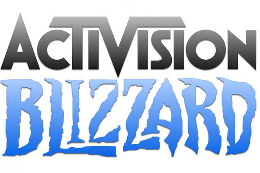 activision-blizzard-feature.jpg
