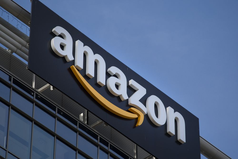 Amazon Management -