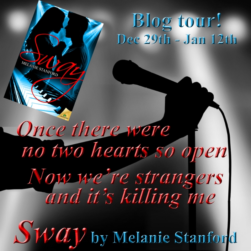 Sway blog tour banner.jpg