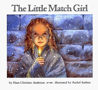 the little match girl.jpg