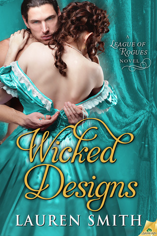 wicked designs.jpg