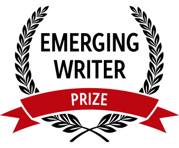 kobo prize.png