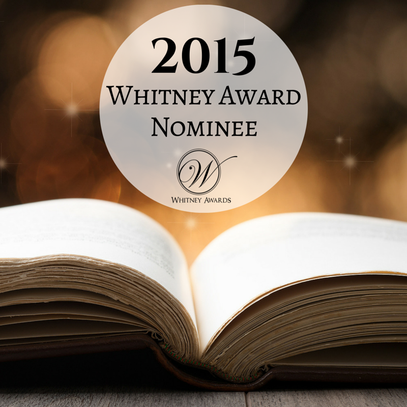 Whitney Nominee 1.png