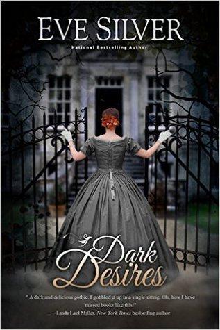 Dark Desires.jpg