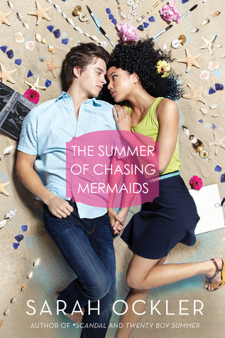 the summer of chasing mermaids.jpg