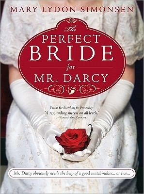 the perfect bride for mr darcy.jpg