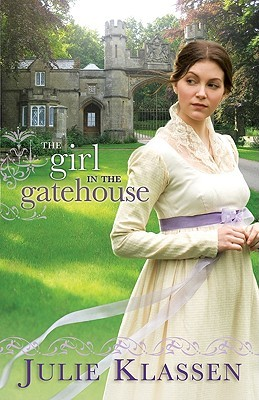 the girl in the gatehouse.jpg