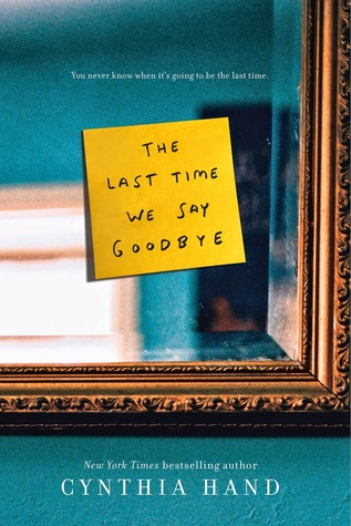 the last time we say goodbye.jpg