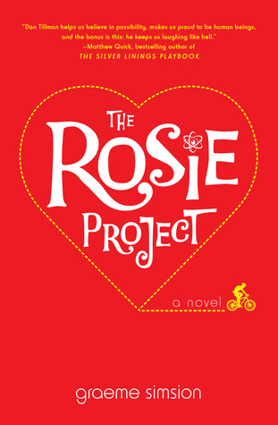the rosie project.jpg