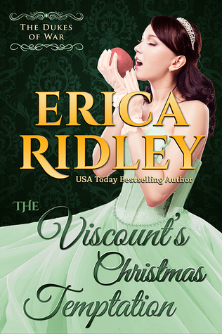 the viscount's christmas temptation.jpg