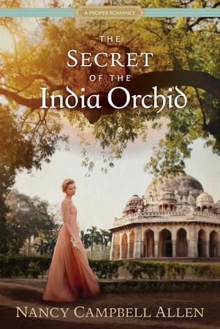 secret of india orchid.jpg