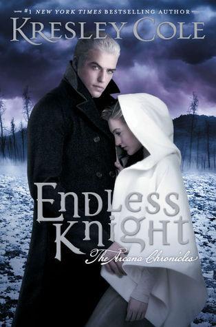 endless knight.jpg