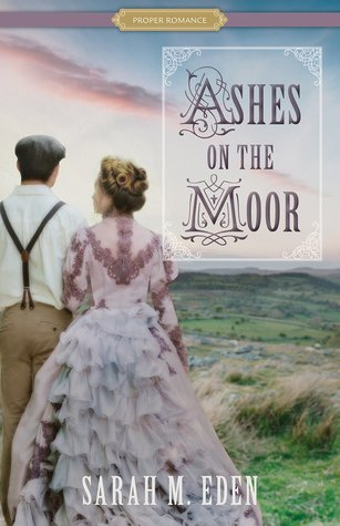 ashes on the moor.jpg