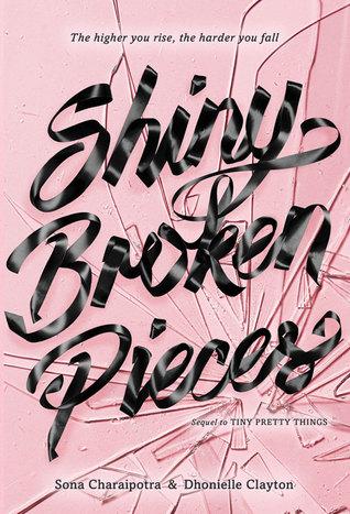 shiny broken pieces.jpg