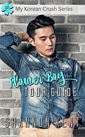 flower boy tour guide.jpg