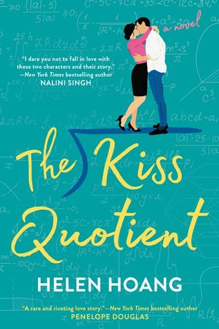 the kiss quotient.jpg