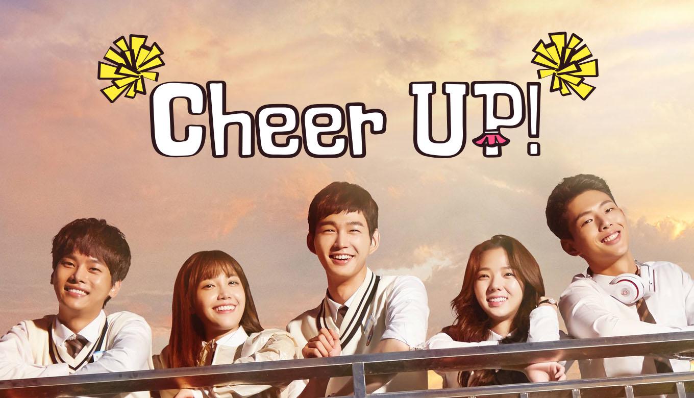 cheer up.jpg
