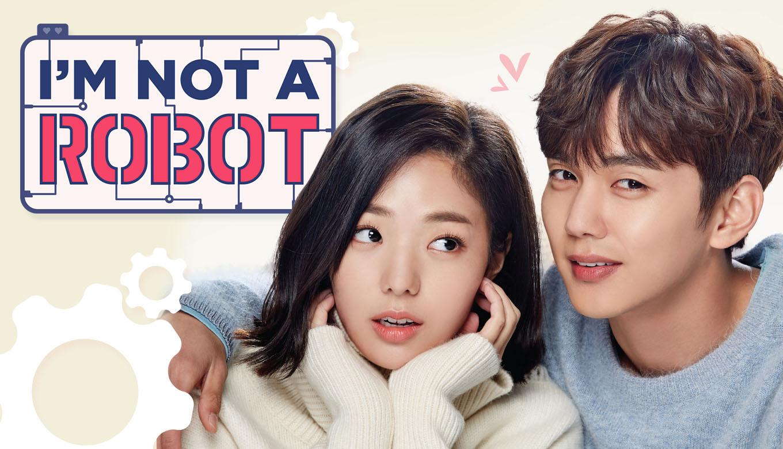 I'm not a robot 2.jpg