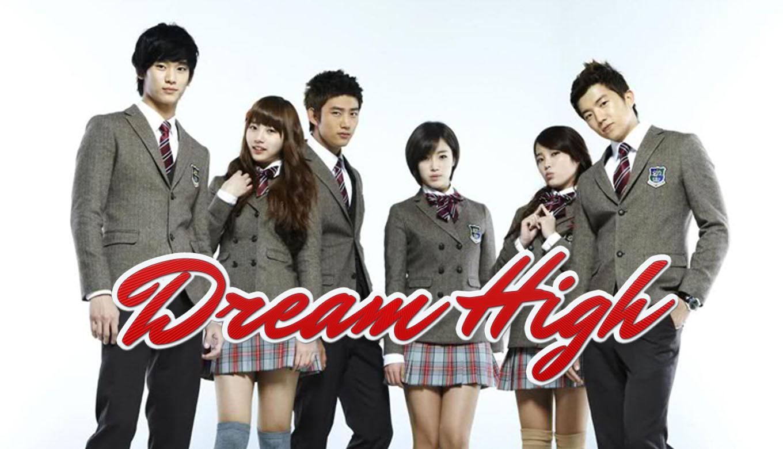 dream high.jpg