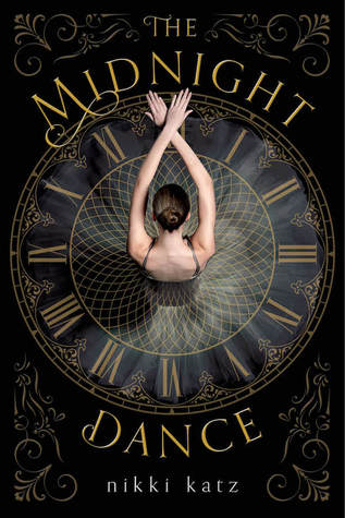 the midnight dance.jpg