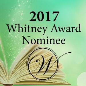 2017 Whitney Nominee 2.jpg